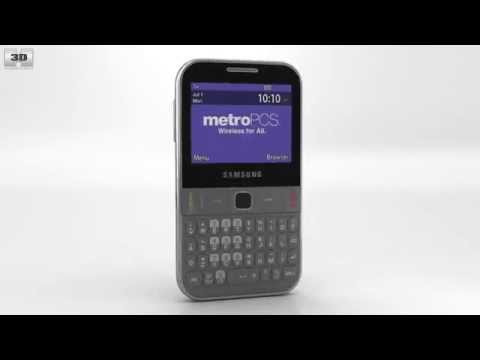 Samsung model sgh c520 how to change date