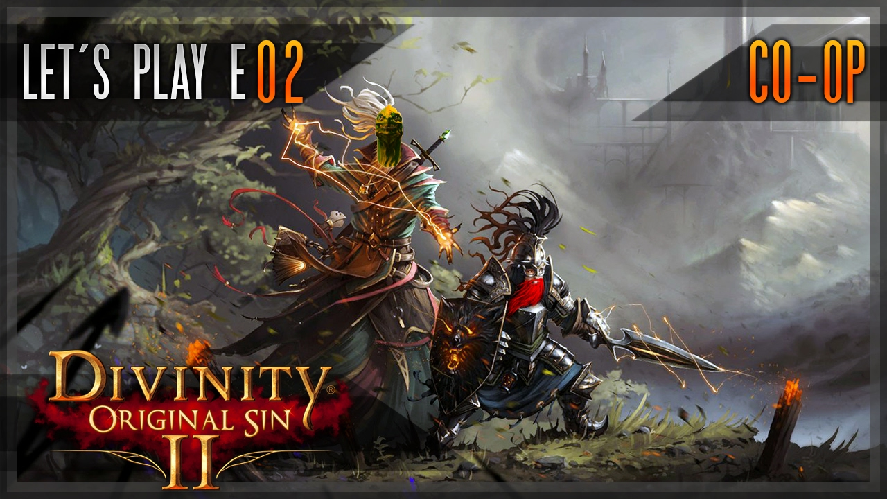 Battle mage guide divinity 2