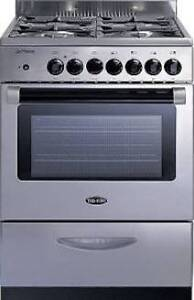 technika oven b59fti 1 manual
