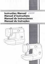 barudan embroidery machine user manual pdf