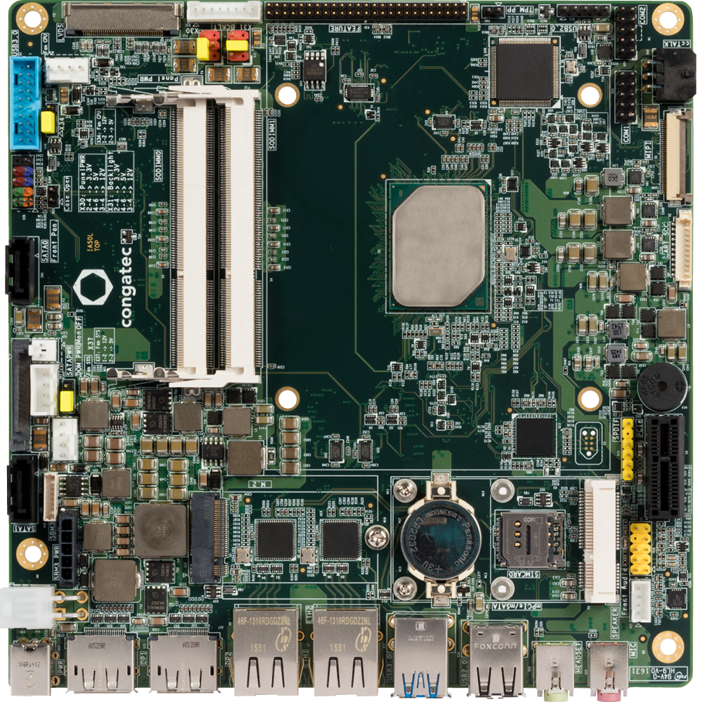 Acpi x64 based pc motherboard manual