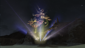 Ffxiv how to get mgp