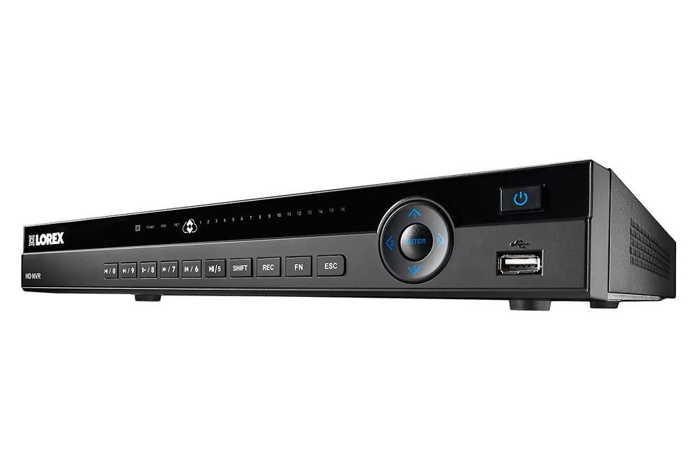 lorex 4k ultra hd nvr manual