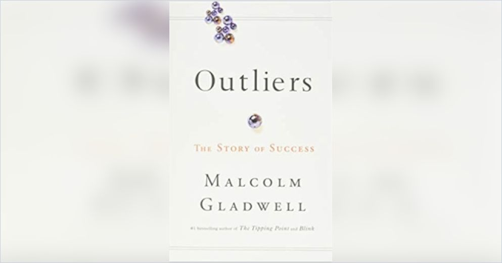 Outliers malcolm gladwell pdf indonesia