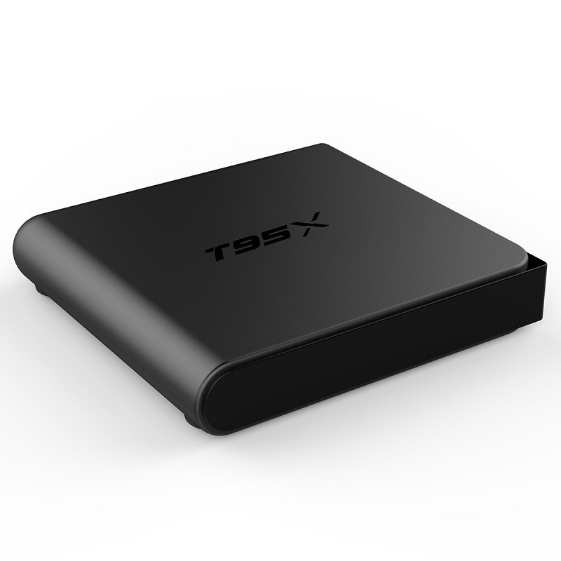 t95x android tv box user manual