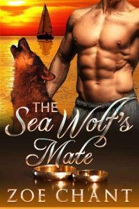 Wolves of the sea pdf